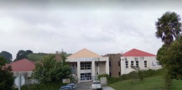 colegio-san-felix
