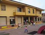 escuela-de-guimaran-valle