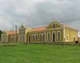 escuela-de-logrezana
