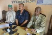 Guinée/Ramadan : Le GOHA rejette la responsabilité face à l'augmentation des prix denrées alimentaires