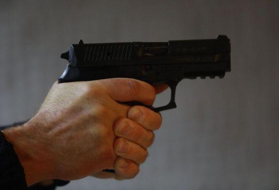 Canada: un homme tue au moins dix personnes, dont une policière, avant d'être retrouvé mort