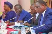 Covid-19: Le Sénégal au secours de sa diaspora en détresse… en toute transparence?