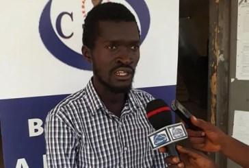 Guinée: Sékou Koundouno insiste sur la préparation d'un