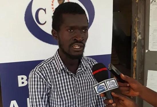 Sékou Koundouno : « Désormais, aucune de nos manifestations ne coïncidera aux examens nationaux »