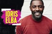 Lutte contre le Covid-19 : Concert de soutien des artistes africains ce 25 mai 2020