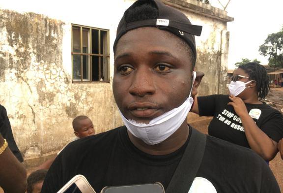 Guinée/Annonce de la réouverture des universités : les étudiants se plaignent du manque des mesures d'accompagnement