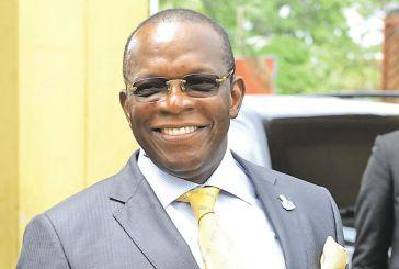 Guinée/Décret : Ibrahima Kassory Fofana nommé premier ministre