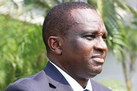 Examen des candidatures à la Présidence et au Comité Exécutif de la CAF : La candidature de Mamadou Antonio Souaré au Comité Exécutif jugée recevable