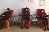 Conakry : la fondation solidarité féminine au chevet des enfants drépanocytaires