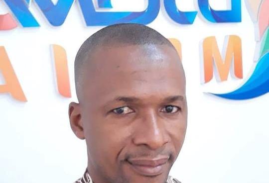 Conakry : Un journaliste de Djoma Fm molesté par la CMIS de Bambeto