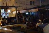 Conakry : Un tenancier de motel tire la sonnette d'alarme
