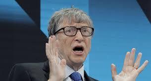 Bill Gates prédit l'apparition d'une nouvelle pandémie