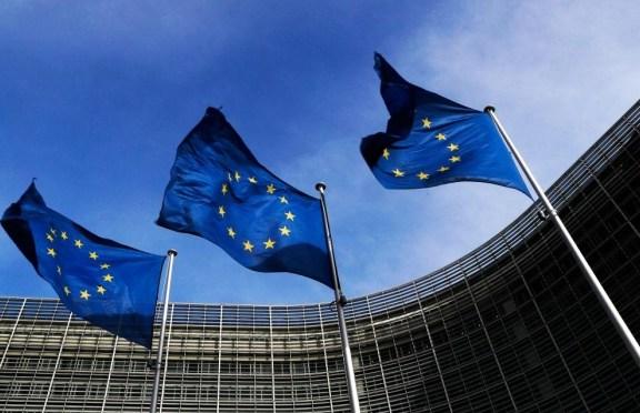 L'union européenne veut augmenter les renvois d'étrangers en situation irrégulière