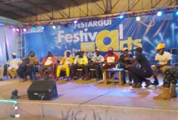 Culture : c'est parti pour la cinquième édition du festival des arts de Guinée à Dabola (FESTARGUI)