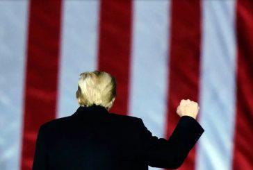 Twitter suspend le compte personnel de Donald Trump de façon permanente