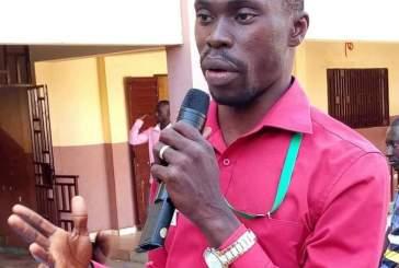 Tribune/Covid19-Ebola : Deux armes mortelles sur la tête de la Guinée