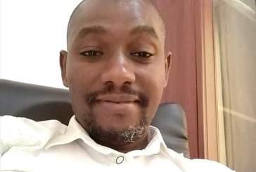 Débats autour de feu Ahmed Sekou Touré : À mon tour de parler ! (Khalil KABA)