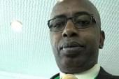 Journée mondiale contre le tabagisme : « notre souci fondamental est de sauver des vies humaines » (Ibrahima Sory CISSE)