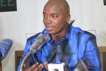 Tribune : « Sous Alpha Condé, la Guinée devenue un Etat de non droit »