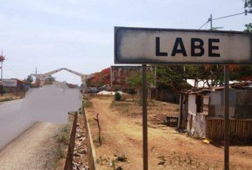 Labé: Près de 300 millions emportés dans une attaque à mains armées