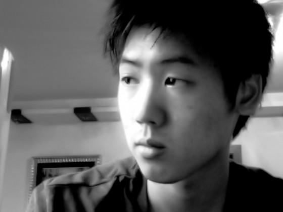 David Wei Jiang.