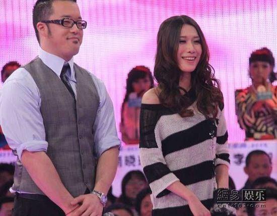 Fei chang wan mei chinese dating show