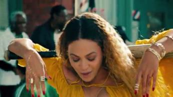 Beyonce Lemonade Visual Album Apr 26, 2016, 11-067