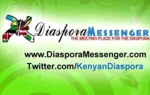 Job Opportunity Banner 300x190
