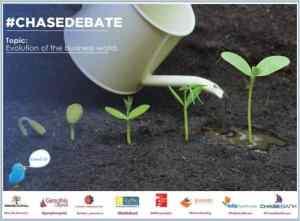 Chase-Debate-8
