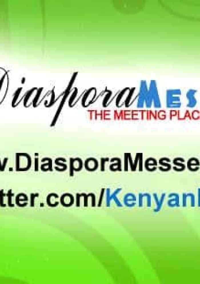 Juwangu Investments