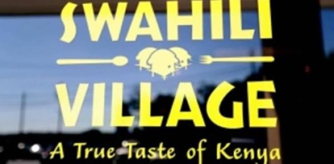 swahili-village-680x300