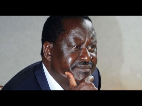 Image result for Raila Odinga supporter in Supreme Court causes drama ahead of petition