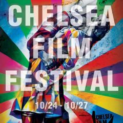 Le Chelsea Film Festival