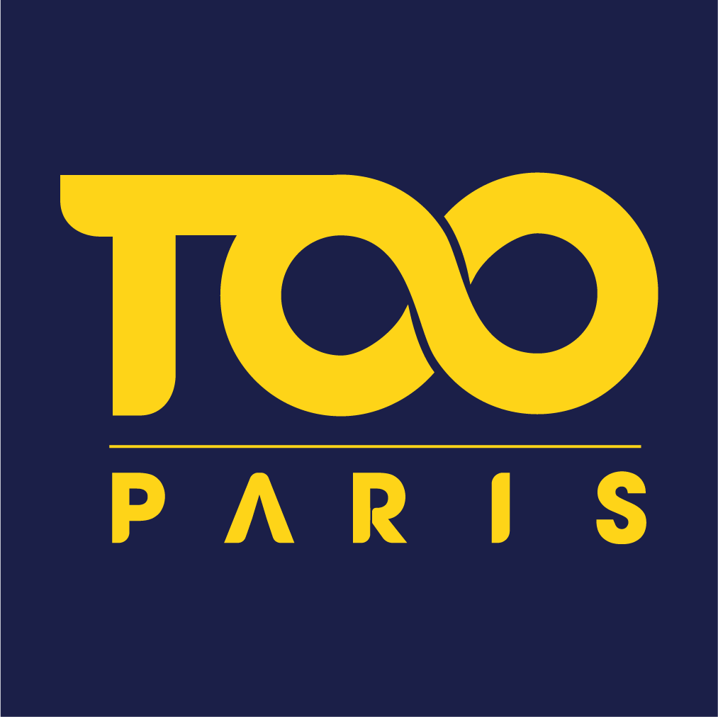 TooParis