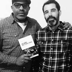 Régis Dubois & les Noirs dans le cinéma