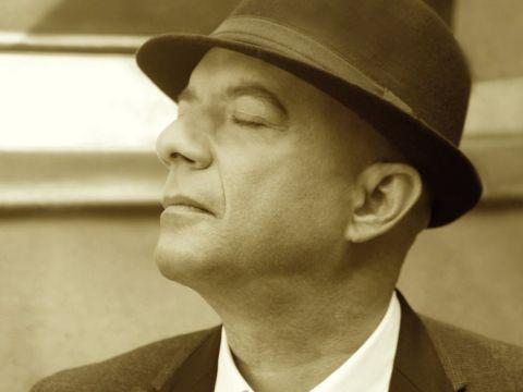 Roland Brival, Créole Songs, Dékolé