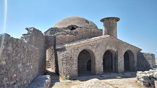 Destinacione shqiptare/ Në gjurmët e antikitetit në Kalanë e Borshit -  Diaspora Shqiptare