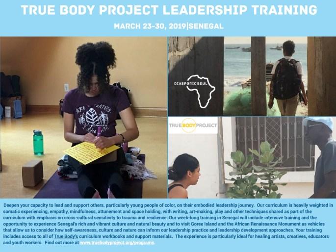 True Body Project Senegal 2019.jpg