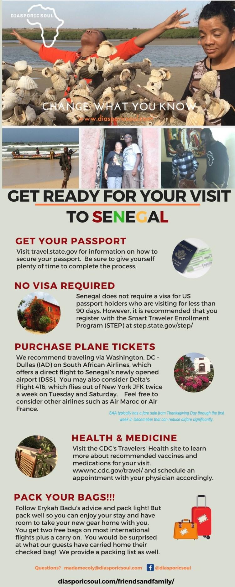 Diasporic Soul_ Get Ready to Visit Senegal.jpg