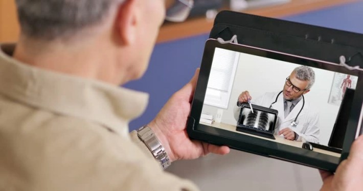 videochat, chat, salvatore cuccomarino, REPA