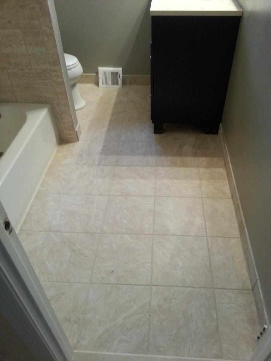 gallery dias ceramic tile