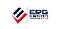 ergunkablo_Logo2