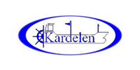 kardelengemi_Logo2