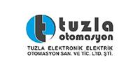 tuzlaotomasyon_Logo2