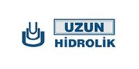 uzunhidrolik_Logo2