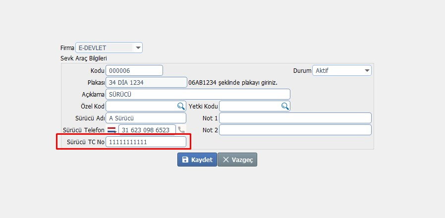 e-irsaliye-uygulama-ayarlari-6