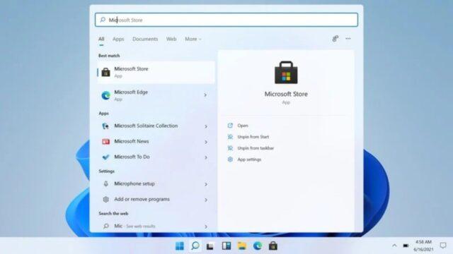 windows-11-in-Yenilikleri-2-640x360