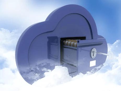 bulut-teknolojisinde-dogru-bilinen-yalnislar