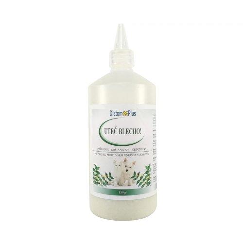 kremelina-neem-diatomplus-utec-blecho-150-gr