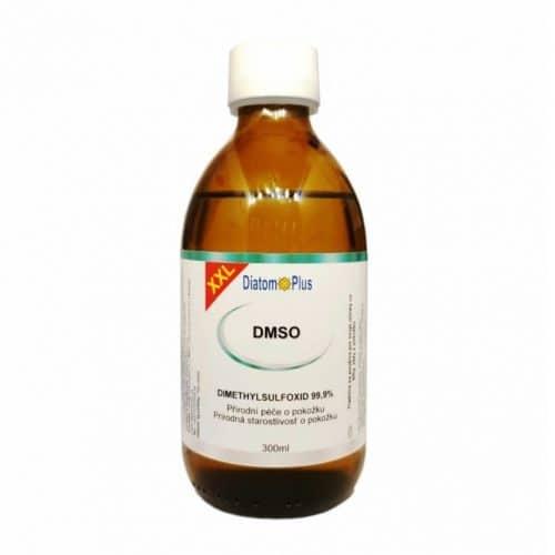 DIATOMPLUS-DMSO-XXL
